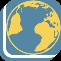 Virginie Serieyx – Cartographe indépendant